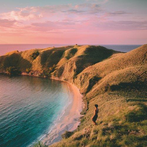 Flores Island | hello Flores